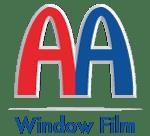 Logo_AA_150px